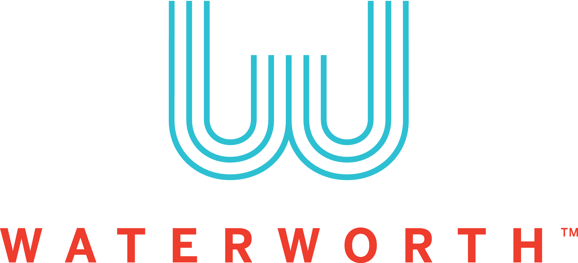 Waterworth-logo